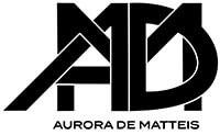 Aurora de Matteis