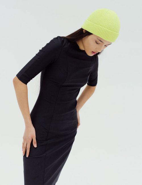 aurora-de-matteis-sustainable-lyvra-dress