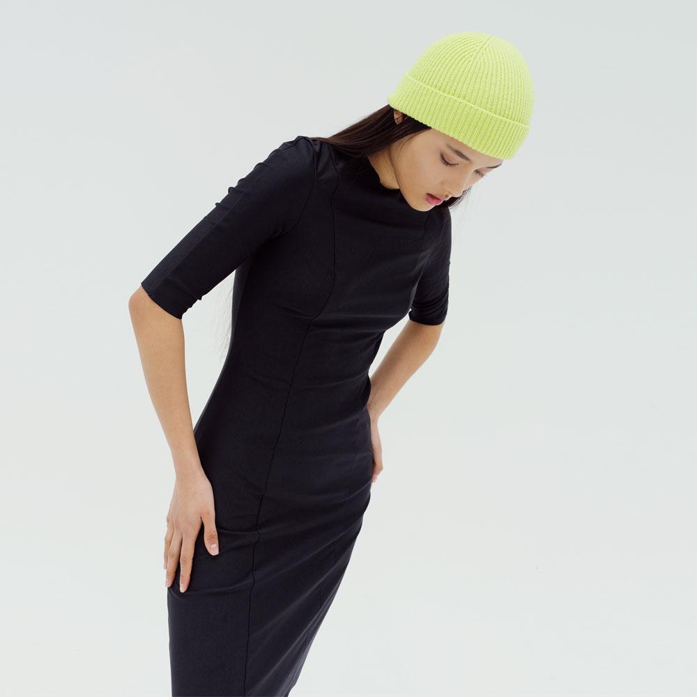 aurora-de-matteis-urban-couture-sustainable-lycra-dress