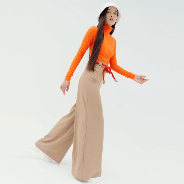 aurora-de-matteis-flannel-palazzo-trousers