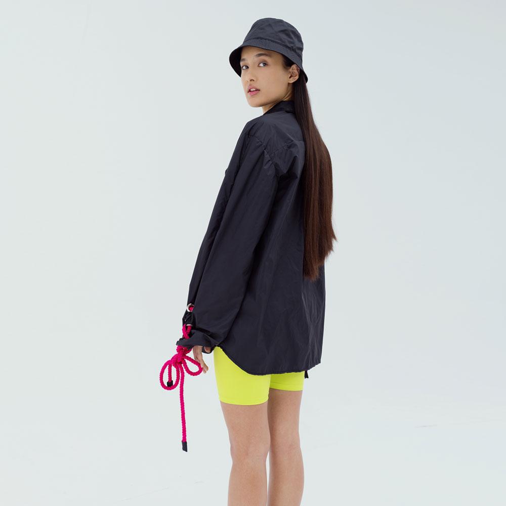 aurora-de-matteis-urban-couture-sustainable-nylon-shirt-