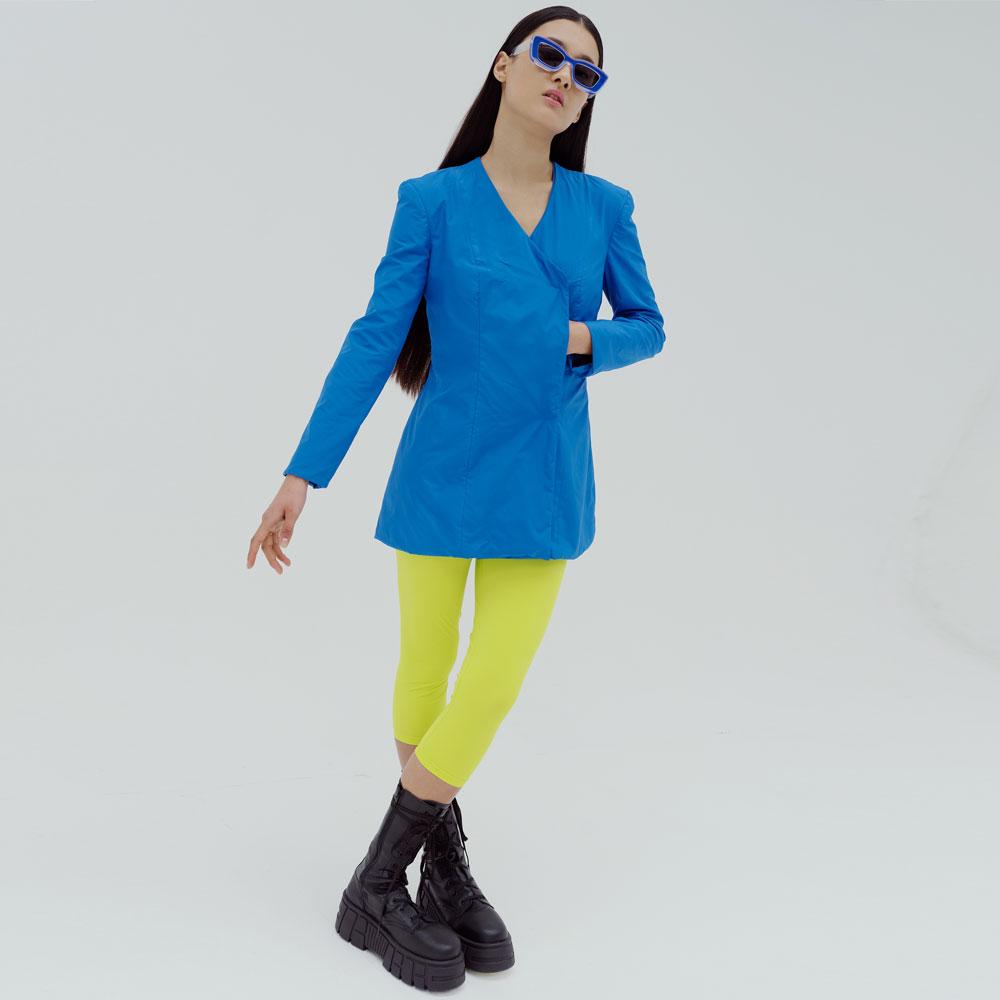 aurora-de-matteis-custainable-double-breast-blazer