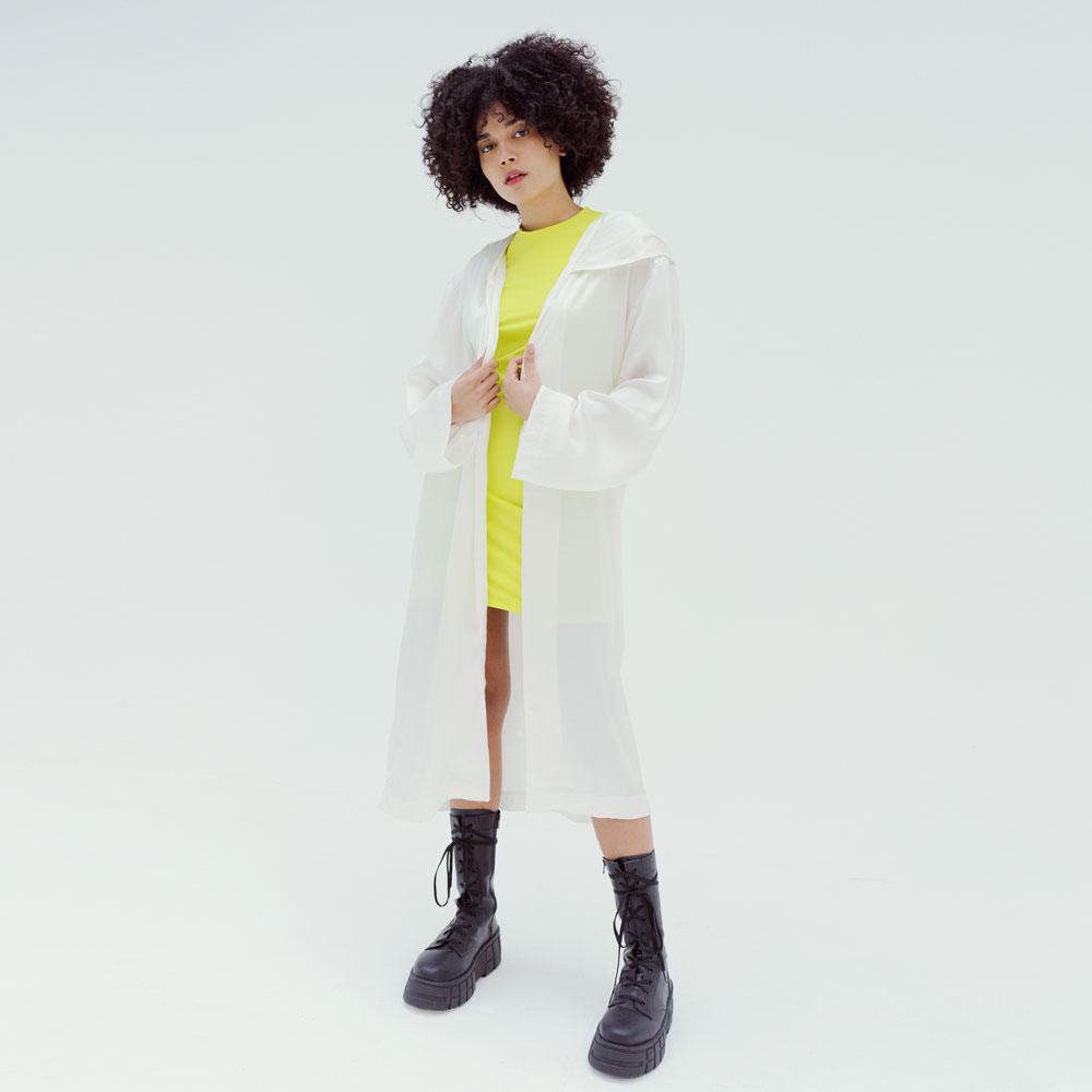 aurora-de-matteis-urban-couture-silk-satin-coat-summer-capsule