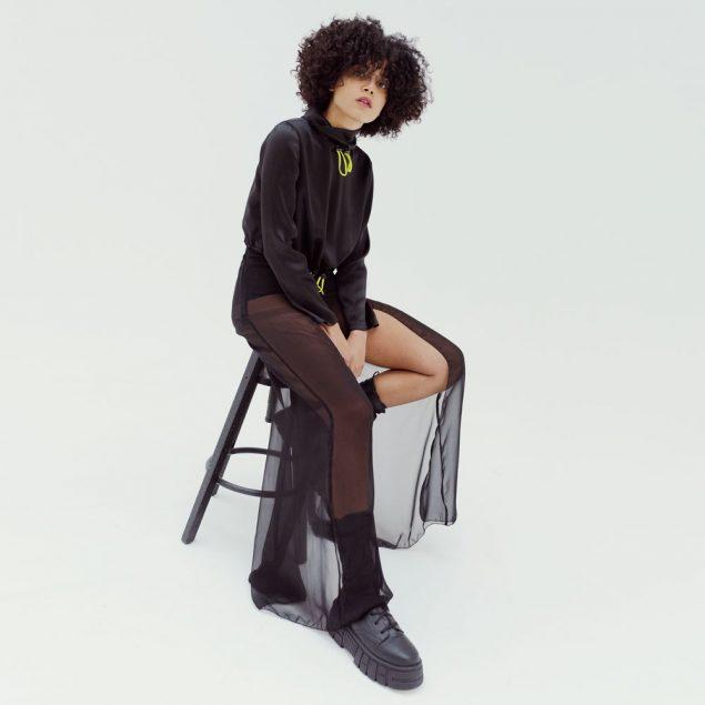 aurora-de-matteis-urban-couture-silk-organza-trousers