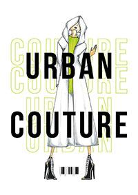 aurora-de-matteis-urban-couture-sketch