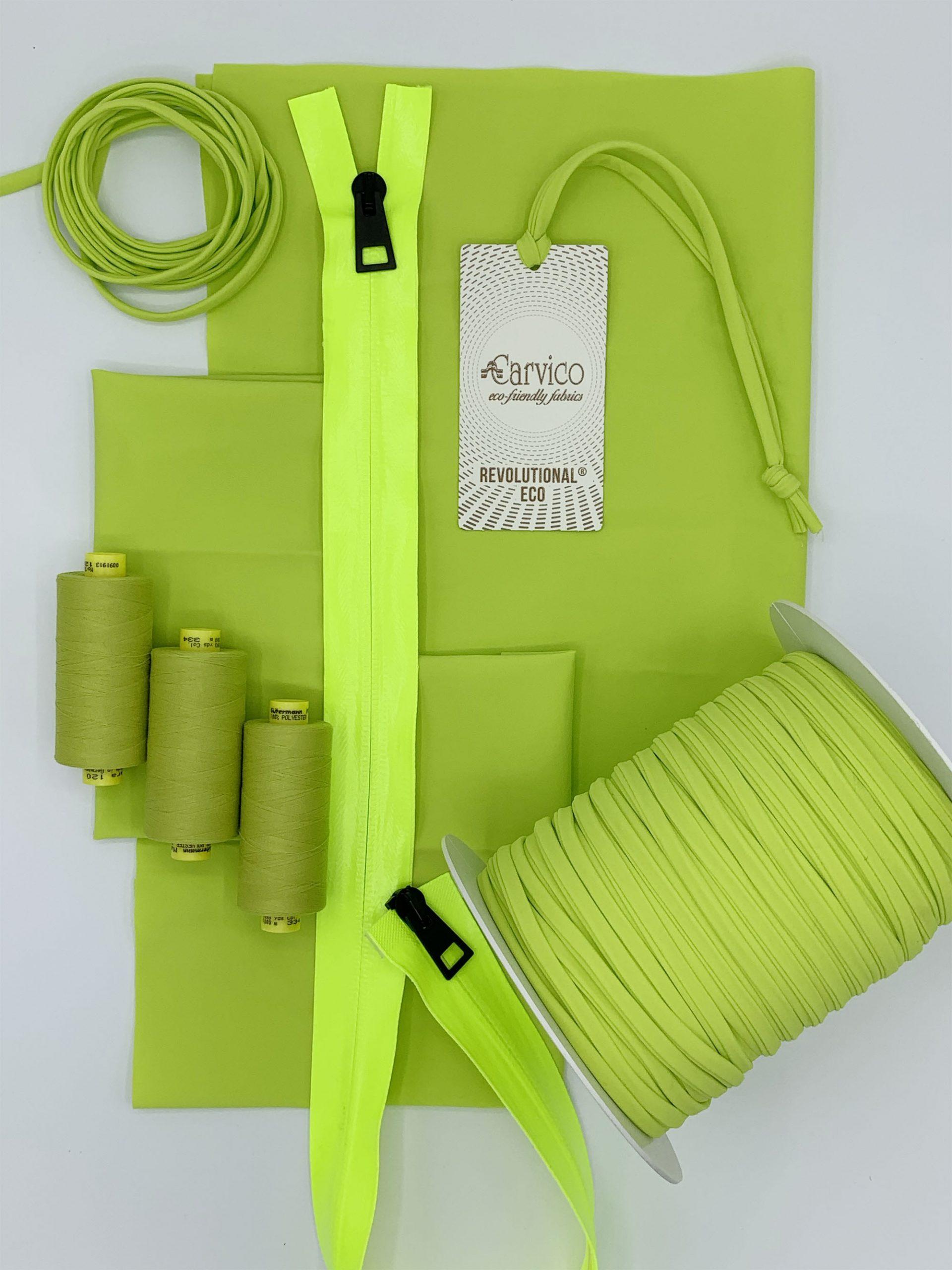 aurora-de-matteis-econyl-recycled-fabrics